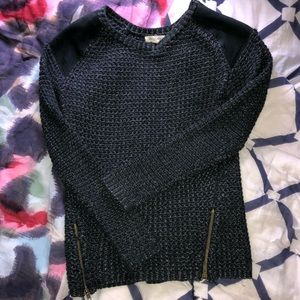 Urban Outfitters Sweaters - Silence and Noise Urban Outfitters Sweater